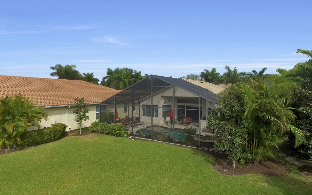 19468 Caladesi Dr, Fort Myers - Home For Sale 1440044557