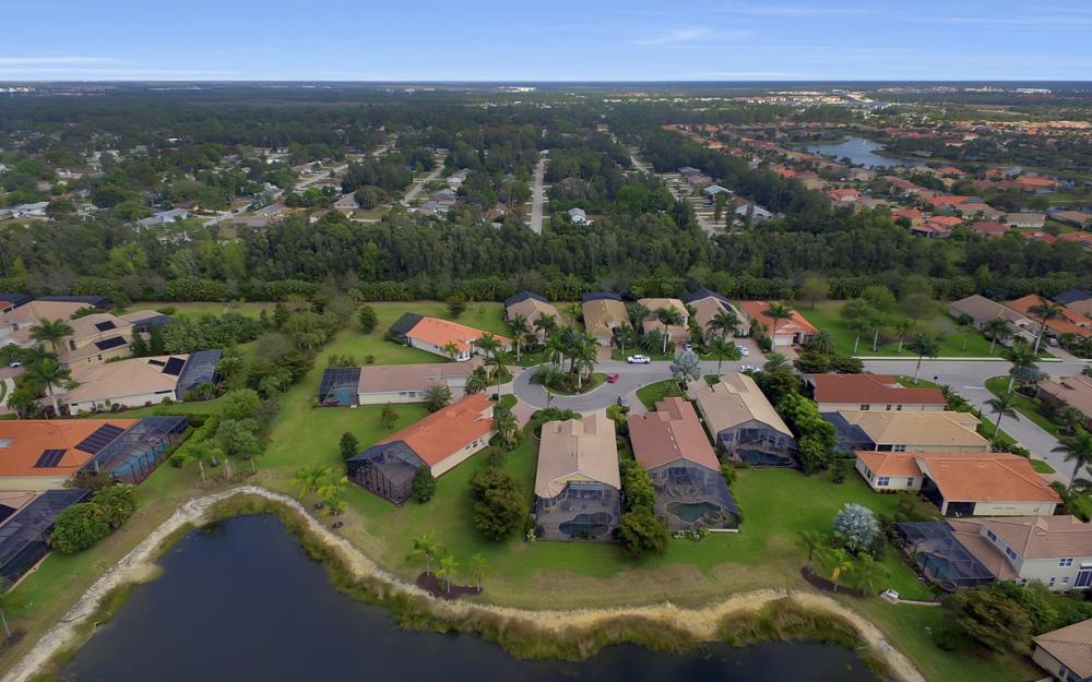 19468 Caladesi Dr, Fort Myers - Home For Sale 1897376109
