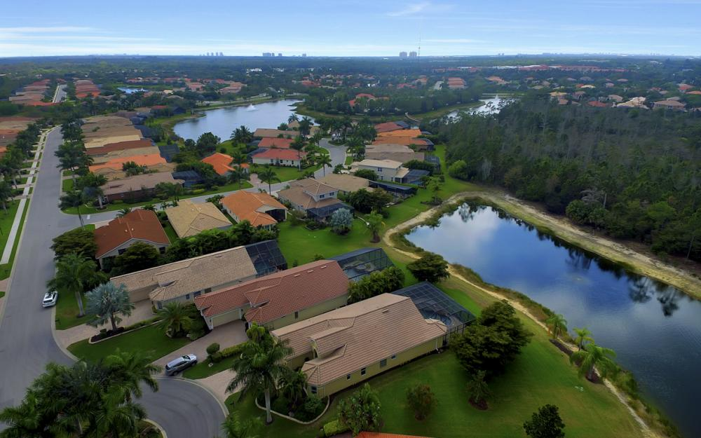 19468 Caladesi Dr, Fort Myers - Home For Sale 442946070