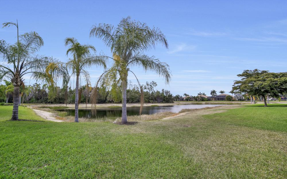 19468 Caladesi Dr, Fort Myers - Home For Sale 1229872692