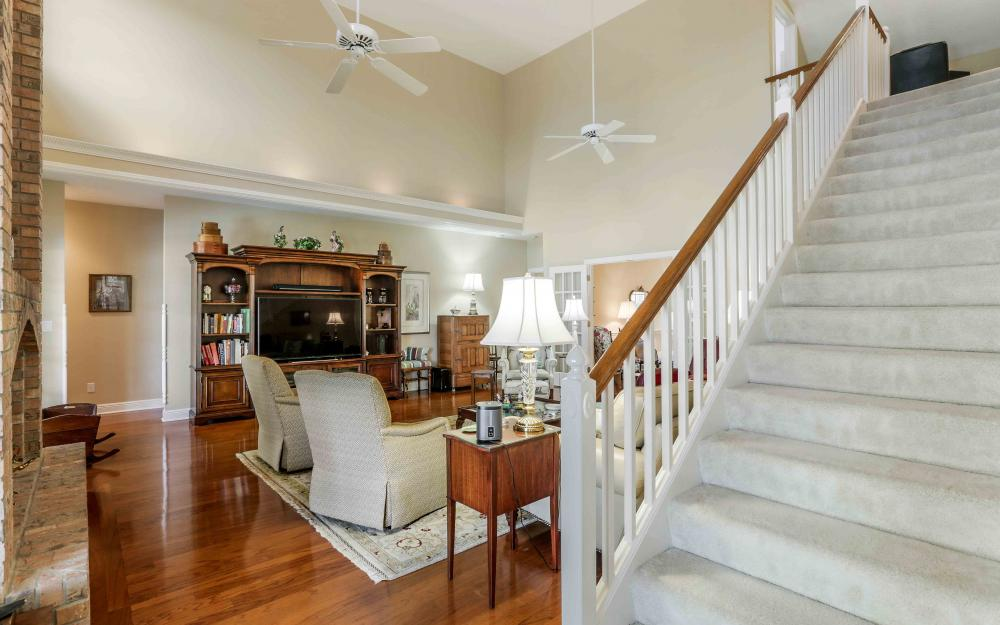 45 Timberland Cir S, Fort Myers - Home For Sale 2070249698
