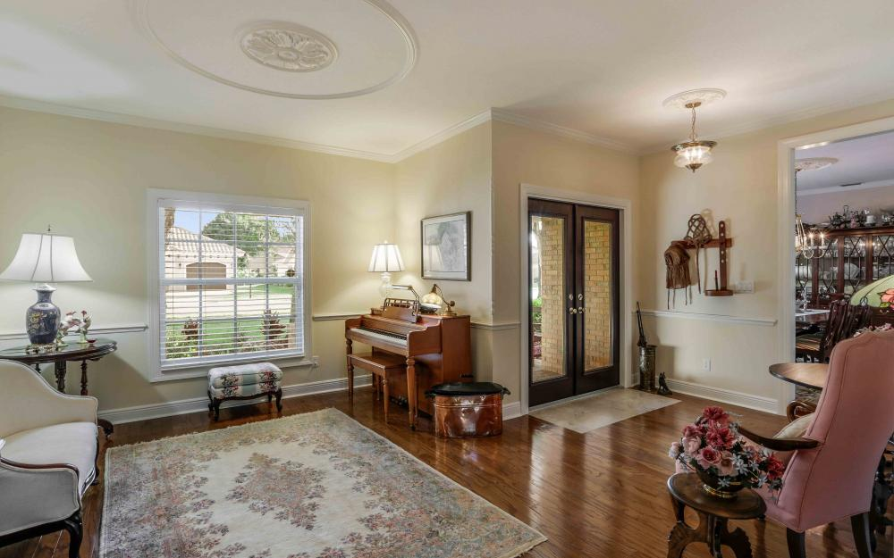 45 Timberland Cir S, Fort Myers - Home For Sale 182436892
