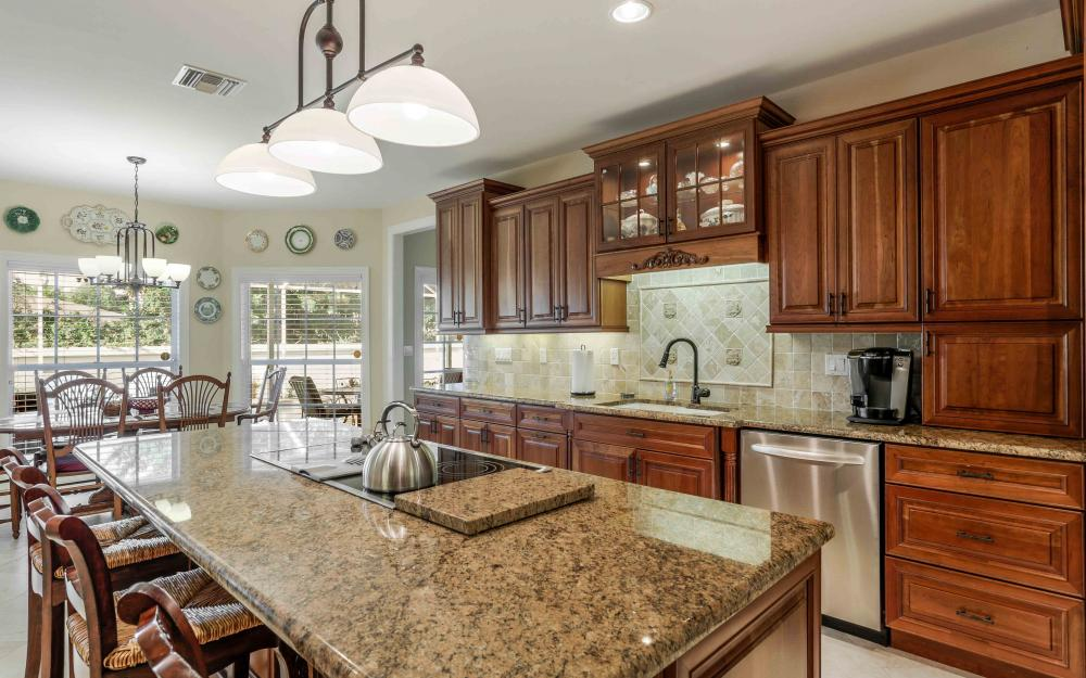 45 Timberland Cir S, Fort Myers - Home For Sale 587663748