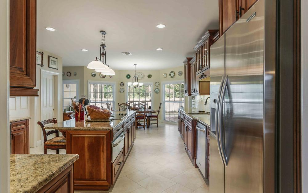 45 Timberland Cir S, Fort Myers - Home For Sale 1865213319