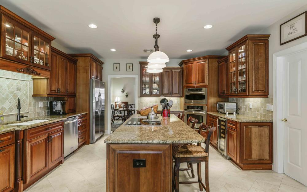 45 Timberland Cir S, Fort Myers - Home For Sale 2027427689