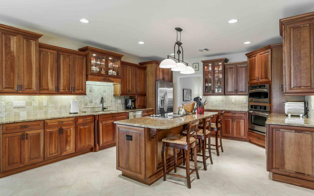 45 Timberland Cir S, Fort Myers - Home For Sale 794361575