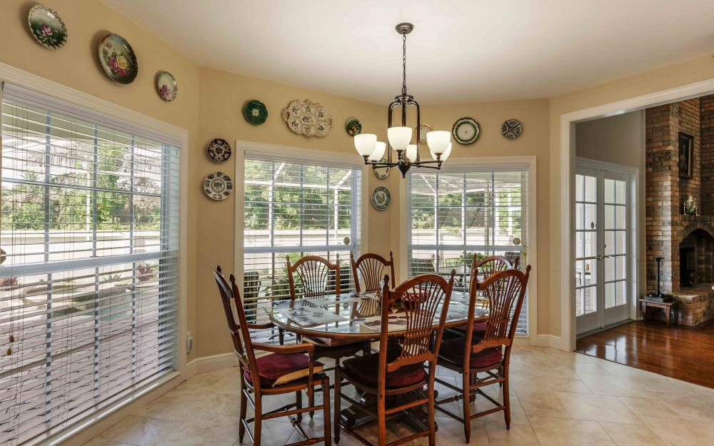45 Timberland Cir S, Fort Myers - Home For Sale 1530527670