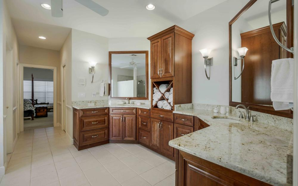 45 Timberland Cir S, Fort Myers - Home For Sale 1015149
