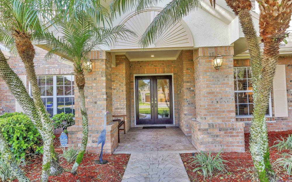 45 Timberland Cir S, Fort Myers - Home For Sale 1705943970