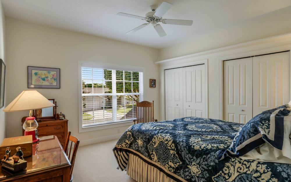 45 Timberland Cir S, Fort Myers - Home For Sale 1453059911