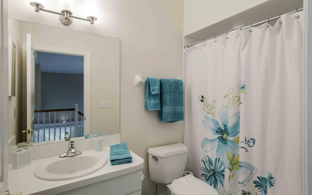 45 Timberland Cir S, Fort Myers - Home For Sale 1260718735