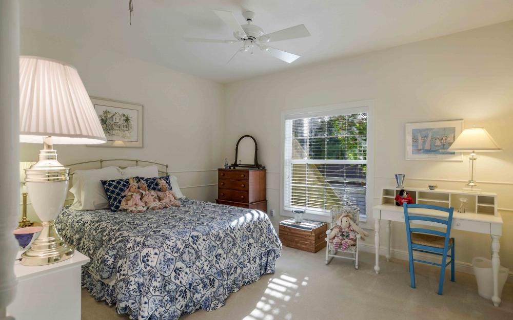 45 Timberland Cir S, Fort Myers - Home For Sale 789653763