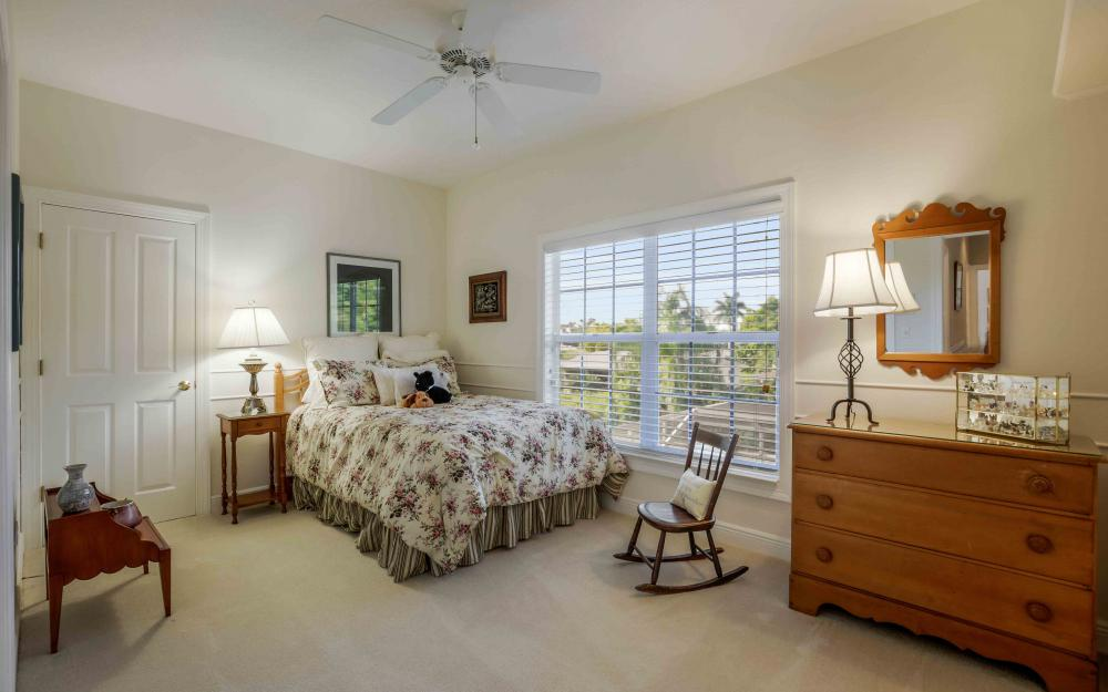 45 Timberland Cir S, Fort Myers - Home For Sale 1025321424
