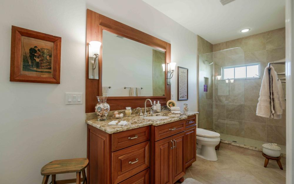 45 Timberland Cir S, Fort Myers - Home For Sale 992654550