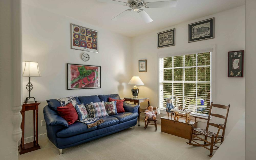 45 Timberland Cir S, Fort Myers - Home For Sale 1031326903