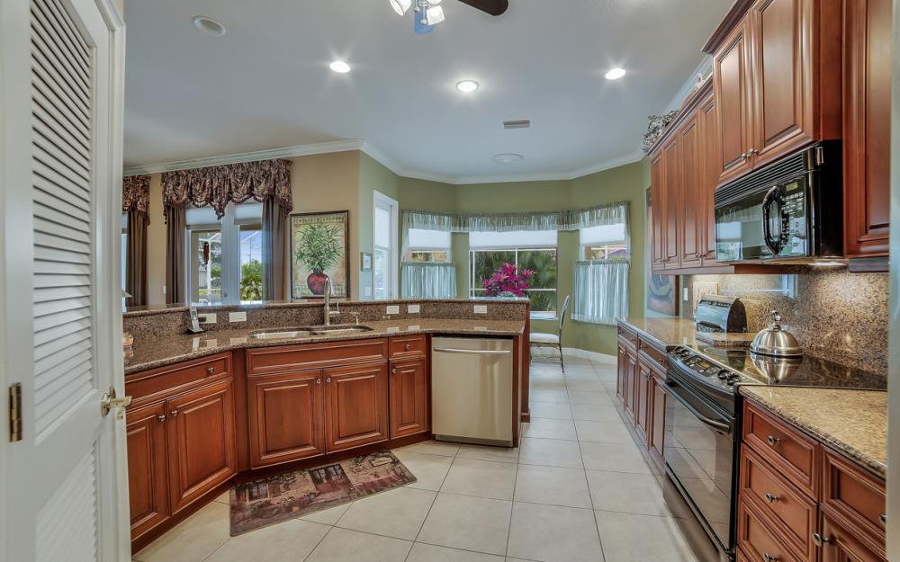 2666 SW 32nd St, Cape Coral - Home For Sale 767995935