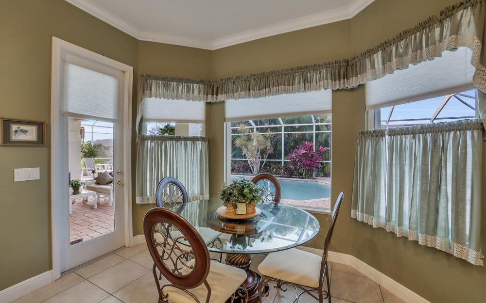 2666 SW 32nd St, Cape Coral - Home For Sale 1454854507