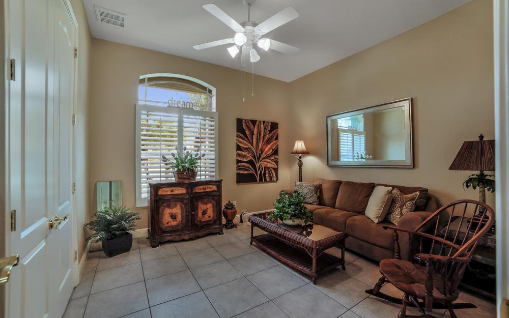 2666 SW 32nd St, Cape Coral - Home For Sale 118482214