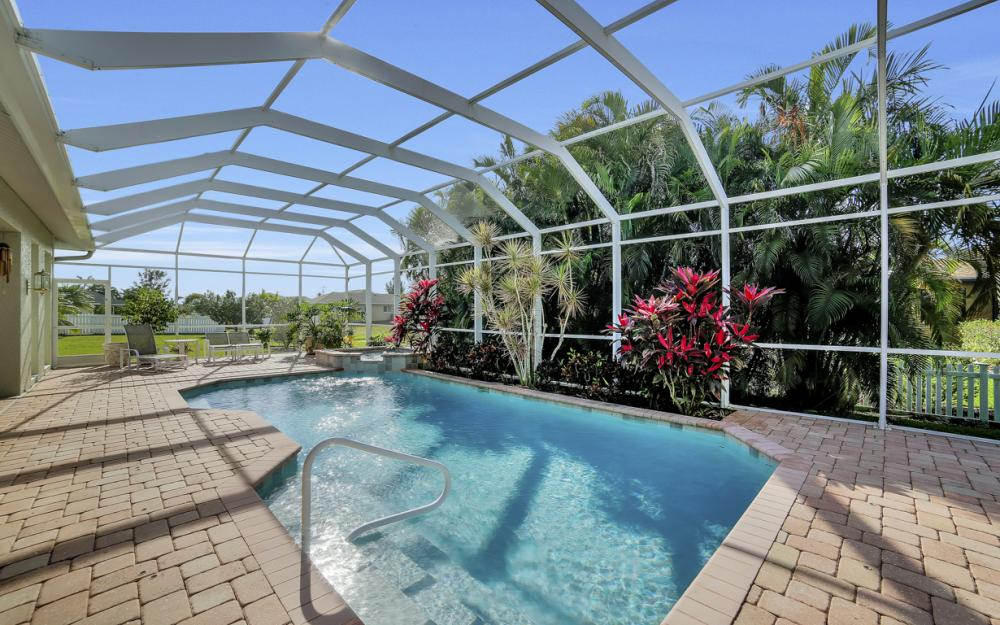 2666 SW 32nd St, Cape Coral - Home For Sale 1769713998