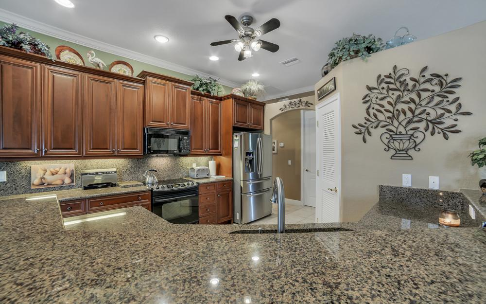 2666 SW 32nd St, Cape Coral - Home For Sale 1773400584