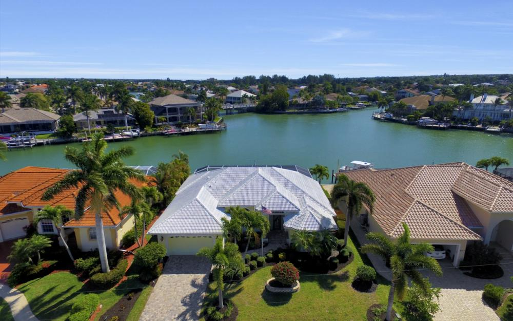 625 Blackmore Ct, Marco Island - Home For Sale 593821333