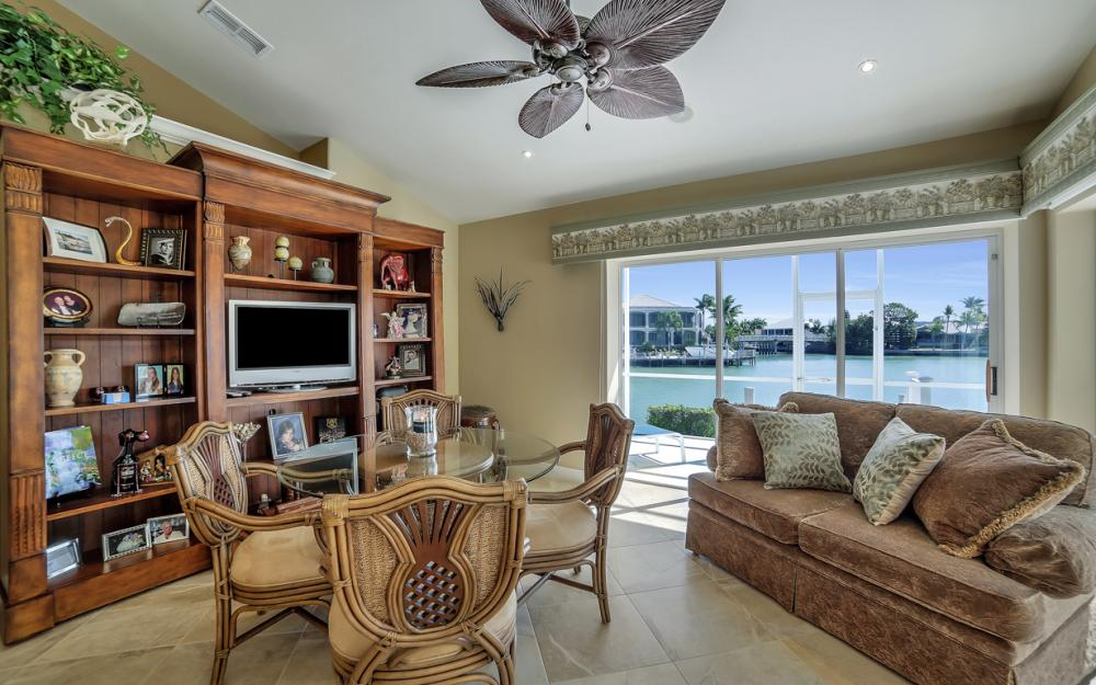 625 Blackmore Ct, Marco Island - Home For Sale 1724404719