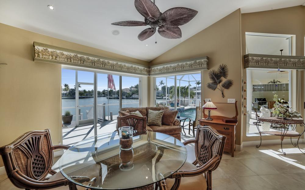 625 Blackmore Ct, Marco Island - Home For Sale 1903496724