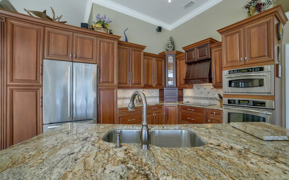 625 Blackmore Ct, Marco Island - Home For Sale 1536037937