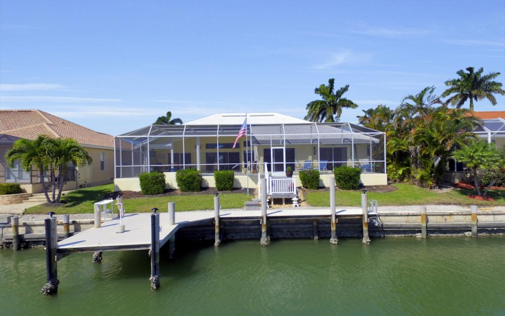 625 Blackmore Ct, Marco Island - Home For Sale 1130873601