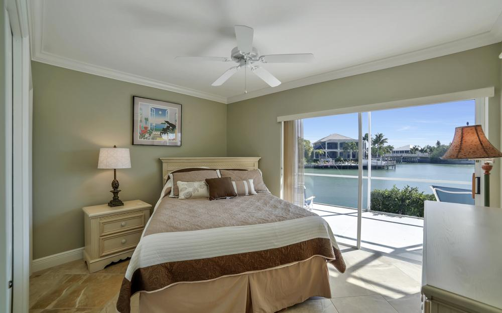 625 Blackmore Ct, Marco Island - Home For Sale 2094176640