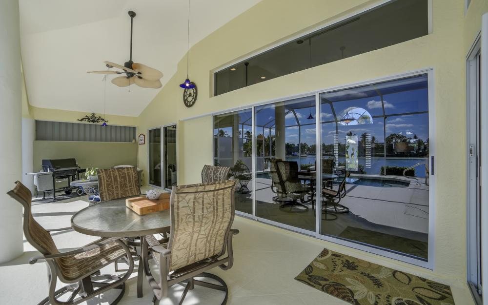 625 Blackmore Ct, Marco Island - Home For Sale 858679463