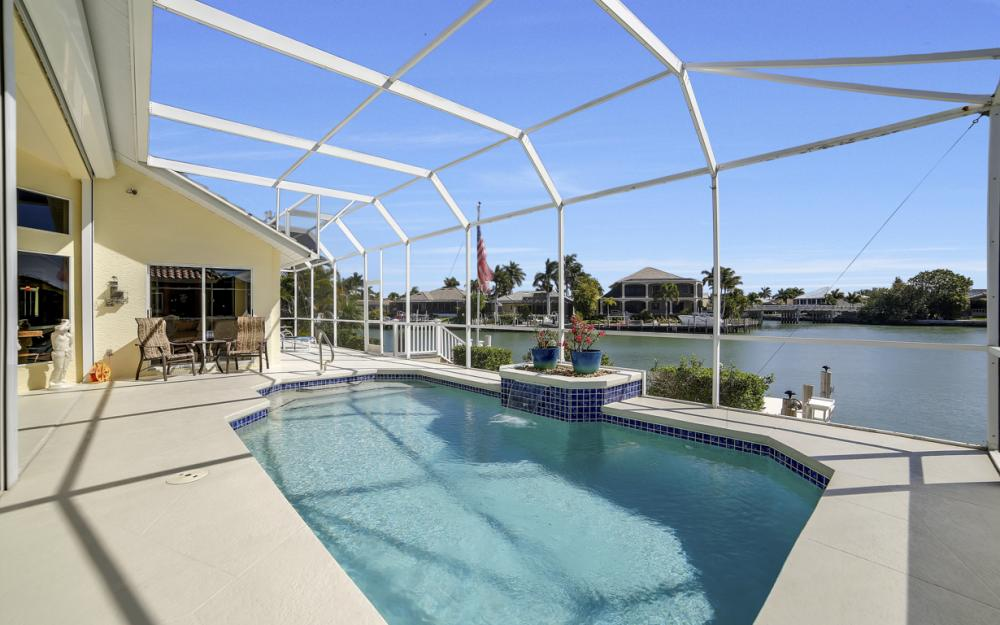 625 Blackmore Ct, Marco Island - Home For Sale 530177862