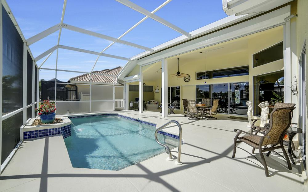 625 Blackmore Ct, Marco Island - Home For Sale 1843938344