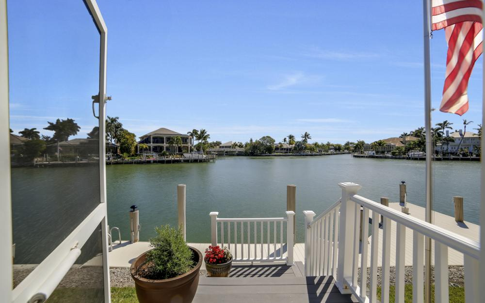 625 Blackmore Ct, Marco Island - Home For Sale 988521267