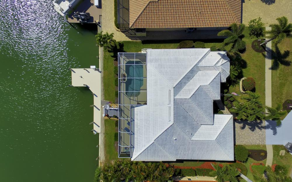 625 Blackmore Ct, Marco Island - Home For Sale 1785760583
