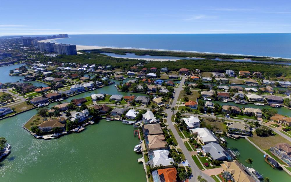 625 Blackmore Ct, Marco Island - Home For Sale 788429168