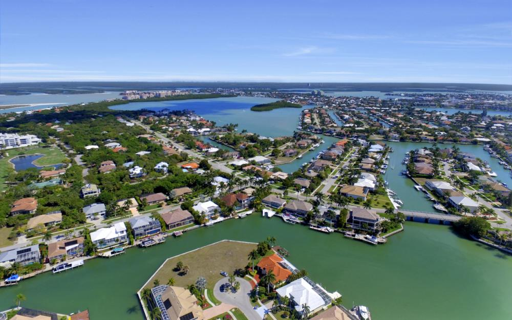 625 Blackmore Ct, Marco Island - Home For Sale 1680397230