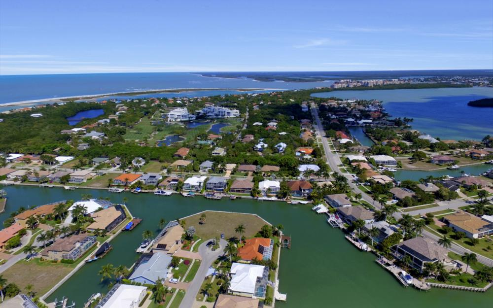 625 Blackmore Ct, Marco Island - Home For Sale 1568208080