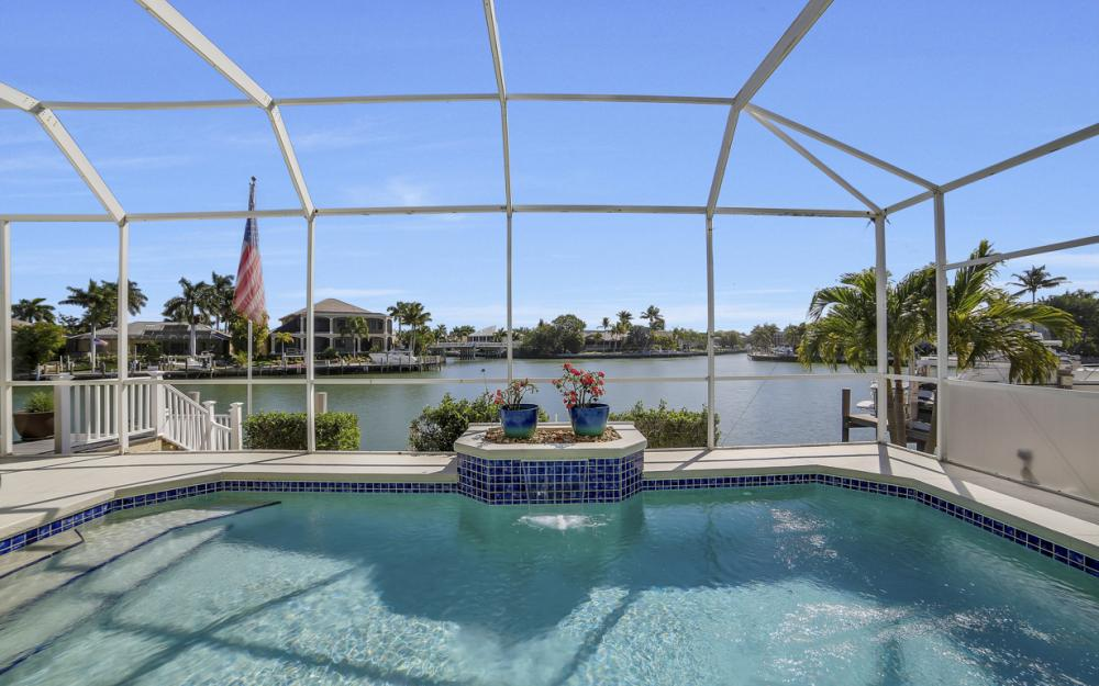 625 Blackmore Ct, Marco Island - Home For Sale 1155576592