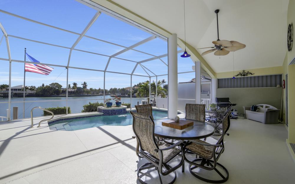 625 Blackmore Ct, Marco Island - Home For Sale 757081980