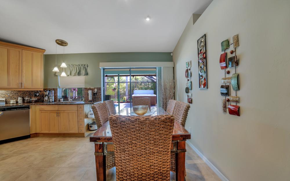 2833 SE 8th Ave, Cape Coral - Vacation Rental 943600643