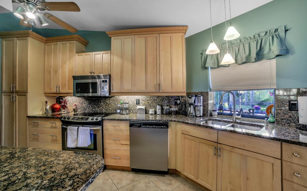 2833 SE 8th Ave, Cape Coral - Vacation Rental 819614613