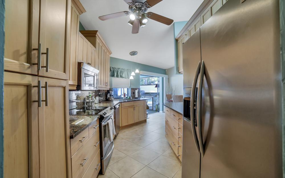2833 SE 8th Ave, Cape Coral - Vacation Rental 1600059950
