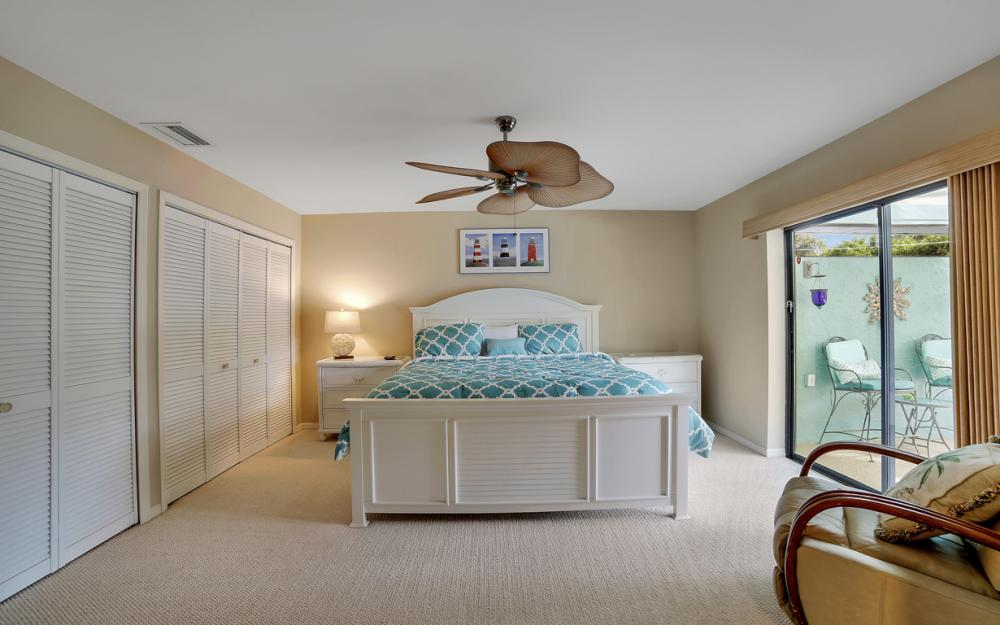 2833 SE 8th Ave, Cape Coral - Vacation Rental 1573655975