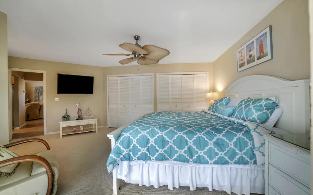 2833 SE 8th Ave, Cape Coral - Vacation Rental 1697067610