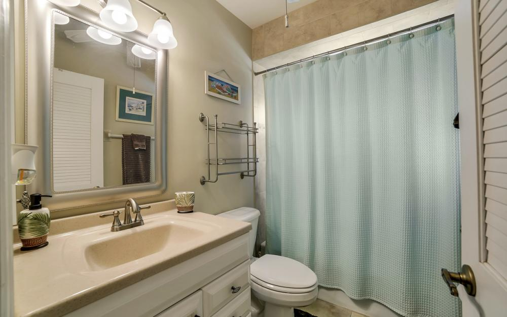 2833 SE 8th Ave, Cape Coral - Vacation Rental 892403760