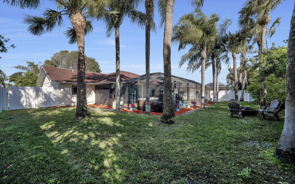 2833 SE 8th Ave, Cape Coral - Vacation Rental 892917084