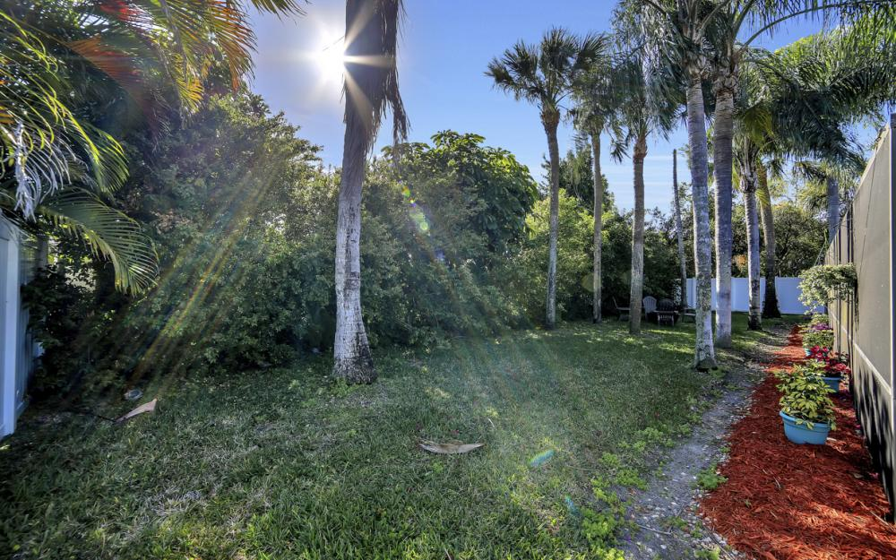 2833 SE 8th Ave, Cape Coral - Vacation Rental 993330277