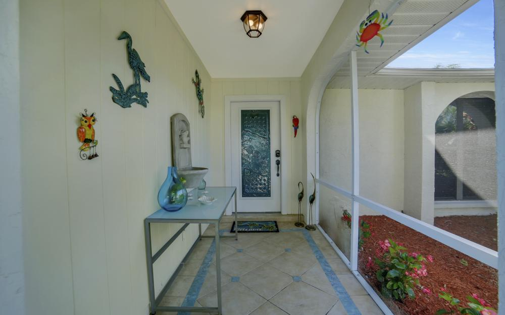 2833 SE 8th Ave, Cape Coral - Vacation Rental 884878686