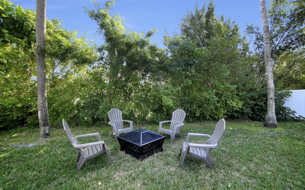 2833 SE 8th Ave, Cape Coral - Vacation Rental 1549027801